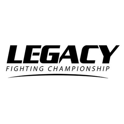 Legacy Fighting | Social Profile