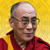 Find Dalai Lama around the world