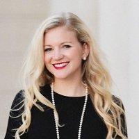 Tori Dumke Hillyard | Social Profile