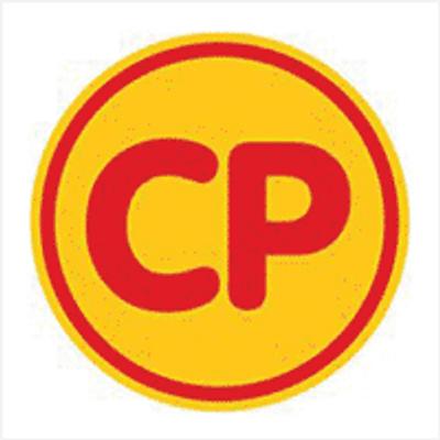 cp-porno-tsp