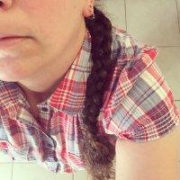 Yael Holman | Social Profile