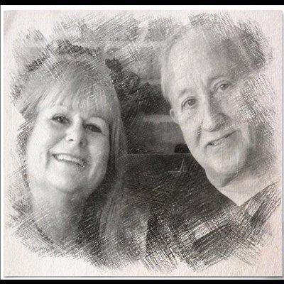 Kathy Clark, AUTHOR | Social Profile
