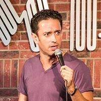 Brian Moreno | Social Profile