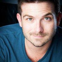 Miles Meehan | Social Profile