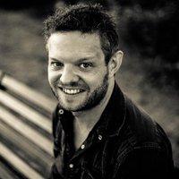 Renaud Guerin | Social Profile