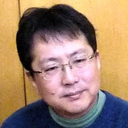 渡邊芳之 Social Profile