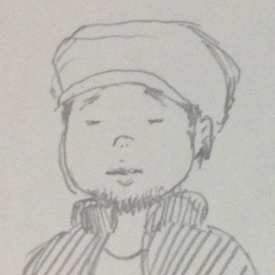 Soichiro Kishi | Social Profile