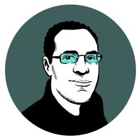 Hisham Almiraat | Social Profile