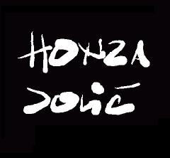 Honza Jolič