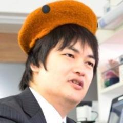 クマムシ博士 Social Profile