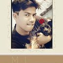 Ravi Raaz (@0143babu) Twitter