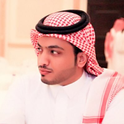 Saleh Almatrafi