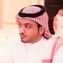Saleh Almatrafi (@salehcc) Twitter
