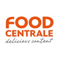 Food_Centrale