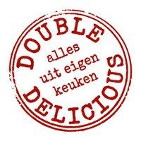info_delicious