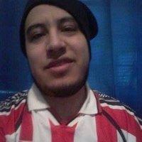 Israel Lazcano | Social Profile