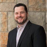 Jonathan Flickinger | Social Profile