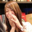 seika mimura (@0207seeeChan) Twitter