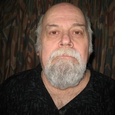 Robert (Bob) Medak | Social Profile
