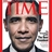 obamalatestnews profile