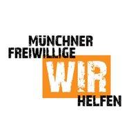 MunchenHilft