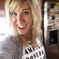 Sara Janssen | Social Profile