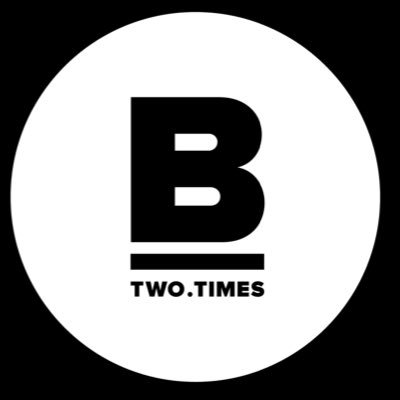 B.B.   Social Profile