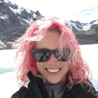 Rebecca Schinsky | Social Profile