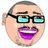 The profile image of nksm777