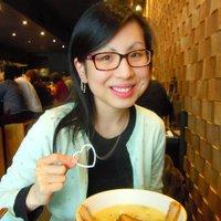 Debra Wong   Social Profile