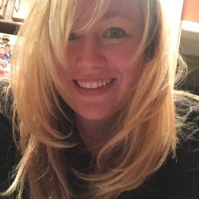 Kendra Malloy | Social Profile