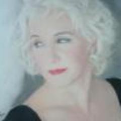 Barbara Segal | Social Profile