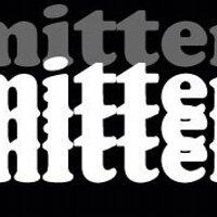 Mitten | Social Profile