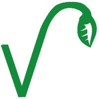 veganio_app