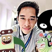 angga_rudyan | Social Profile