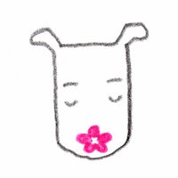 olddog | Social Profile