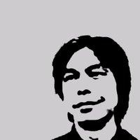 Haruo Oba : 大場 晴夫 | Social Profile