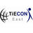Profile picture of TiECONEAST from Twitter