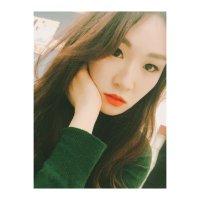 은써니♥ | Social Profile