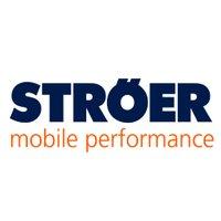 Ströer M Performance | Social Profile