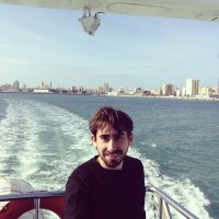 Carlos Crespo | Social Profile
