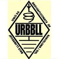 @urbbll