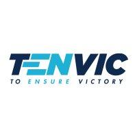 @TENVIC_Sports