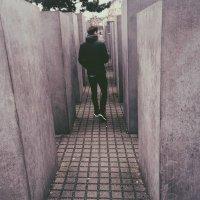 Shaunyness | Social Profile