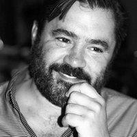 Fotis Skordou | Social Profile