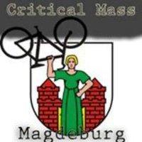 CriticalMass_MD