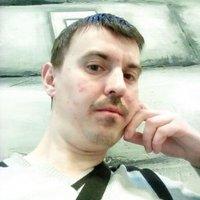 Илья Белов | Social Profile