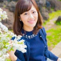 Watanabe Mariko | Social Profile