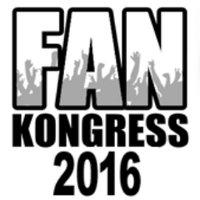 Fankongress