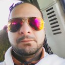 وليدعبدالله عبدالسلا (@0120w36lid77181) Twitter